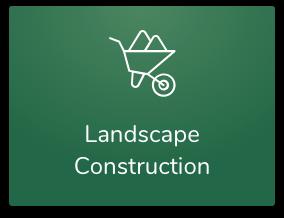 Land Const