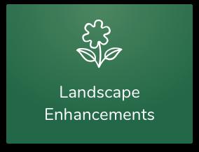 Land-Enhan